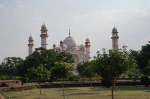 Things to do in Aurangabad, choses à faire à Aurangabad