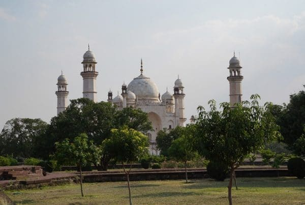 Things to do in Aurangabad, choses à faire à Aurangabad