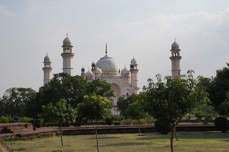 Things to do in Aurangabad: the top 10 must do things.