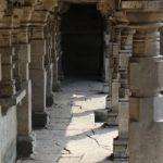 Les baoli étaient essentiel pour la survie du village