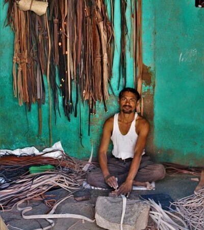 Artisan à Charthana, worker à Charthana
