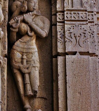 Inde, hindouisme, hindu religion, india