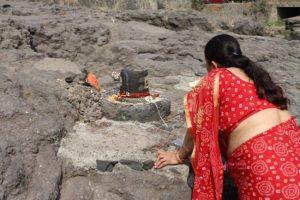 Préparer son voyage en Inde, Prepare your trip in India, la femme et les religions, women and Indian religions