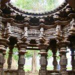 ltop 10 des plus beaux temples du Maharashtra, top 10 of most beautiful temples of Maharashtra