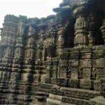 Détails anwa temple, detail