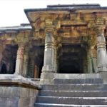 temples, Charthana