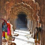 Trimbakeshwar, temple, hindou, hindouisme, hindu, hinduism