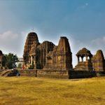top 10 des plus beaux temples du Maharashtra, top 10 most beuatiful temples in Maharashtra