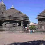 les plus beaux temples du Maharashtra, top 10 of most beautiful temples in Maharashtra