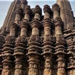 les 10 plus beaux temples du Maharashtra, top 10 of most beautiful temples of Maharashtra