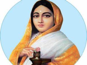 Ahilyabai Holkar, nos 5 personnages historiques préférés