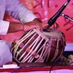 tabla, voyager en Inde, travel in india