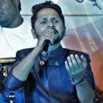 chanteur indien, voyager en Inde, travel in india